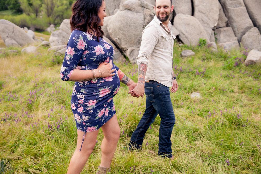 nichole maternity -26.jpg