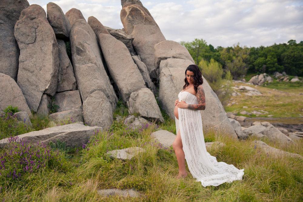 nichole maternity -55.jpg