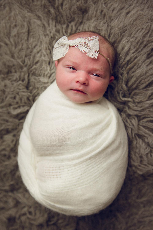 madison newborn  (1).jpg
