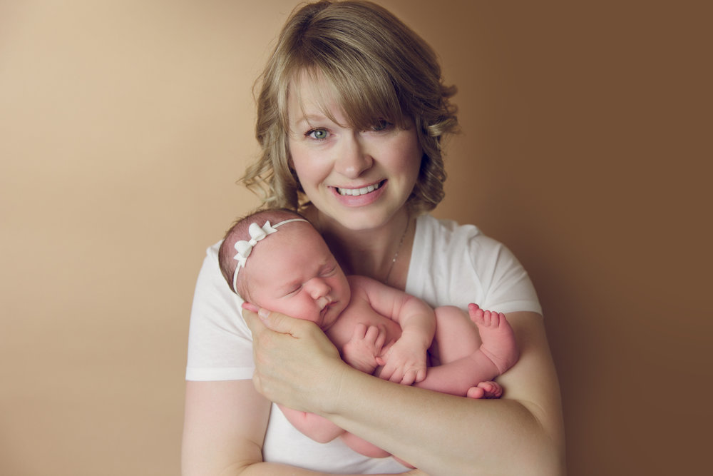 madison newborn  (21).jpg