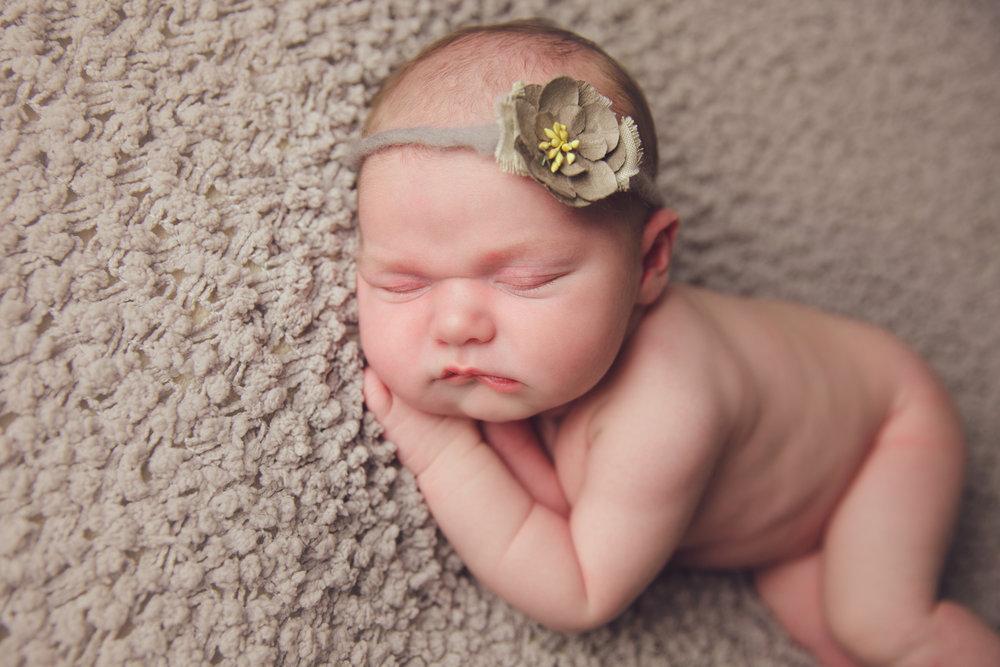madison newborn  (59).jpg