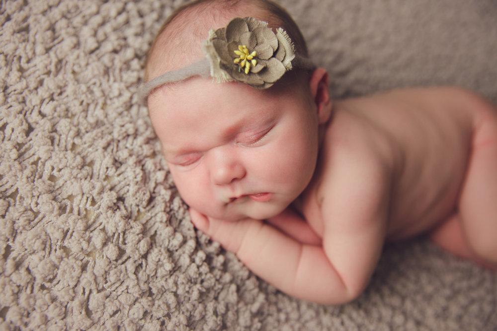 madison newborn  (62).jpg