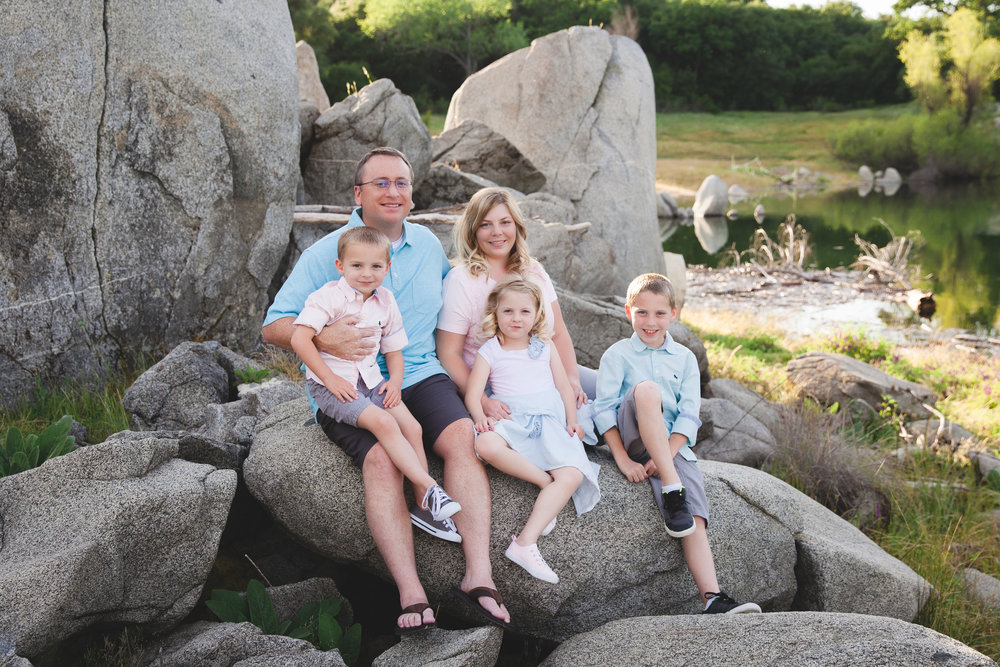 hoffman family  (1).jpg