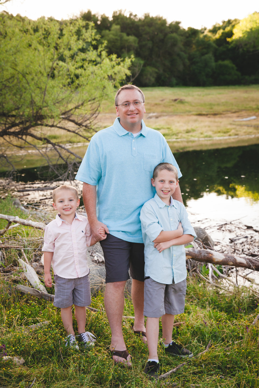 hoffman family  (46).jpg