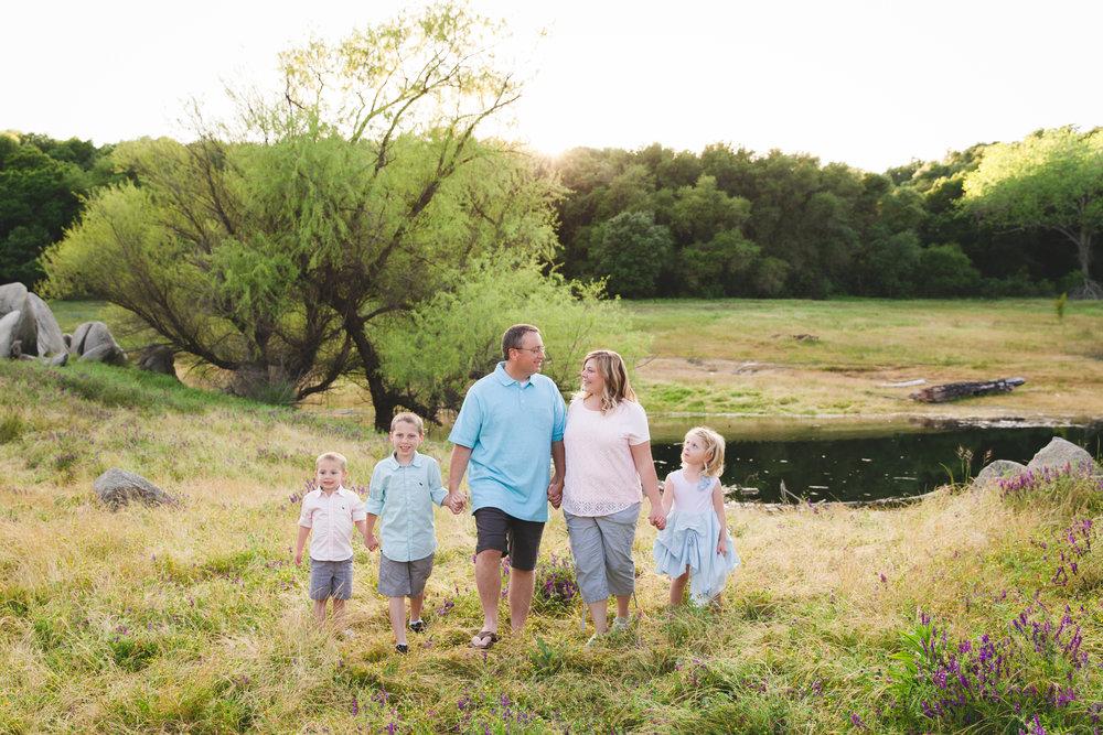 hoffman family  (50).jpg