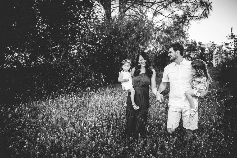 durkee family  (23).jpg