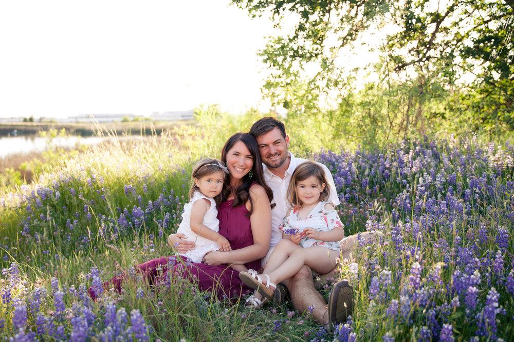 durkee family  (26).jpg