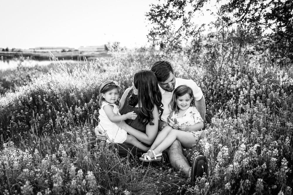 durkee family  (28).jpg