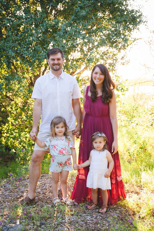durkee family  (44).jpg
