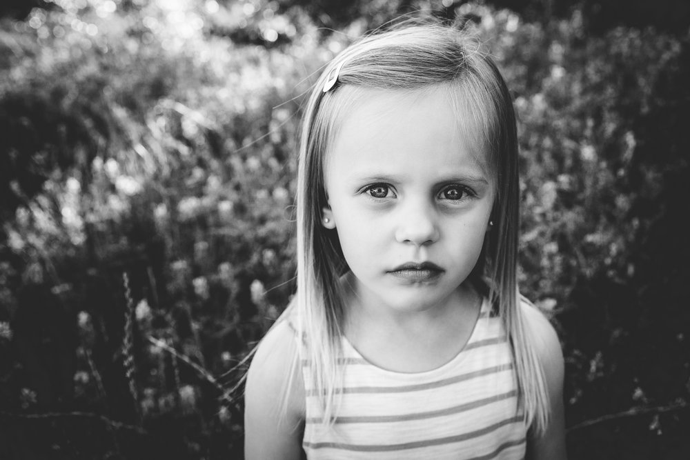 audrey 4th birthday  (7).jpg
