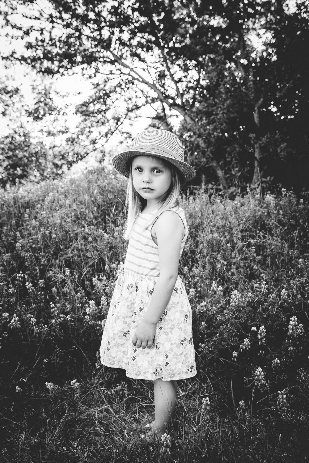 audrey 4th birthday  (26).jpg