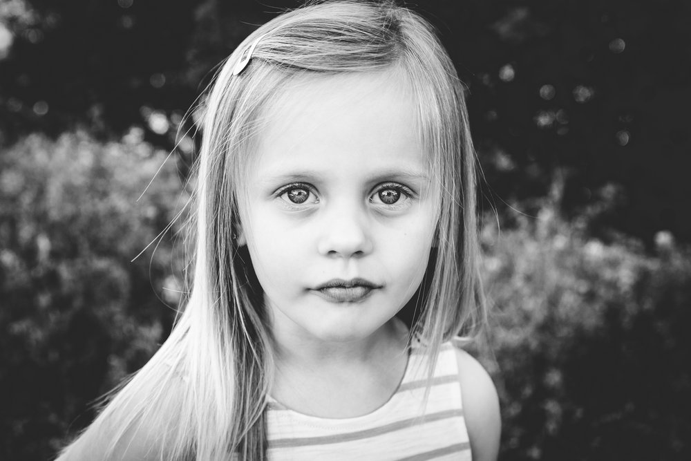 audrey 4th birthday  (39).jpg