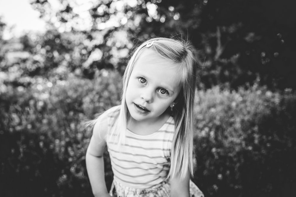 audrey 4th birthday  (52).jpg