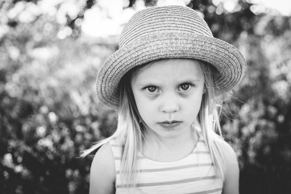 audrey 4th birthday  (63).jpg