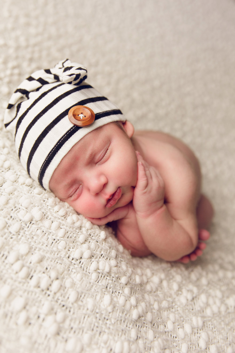river newborn photo  (8).jpg