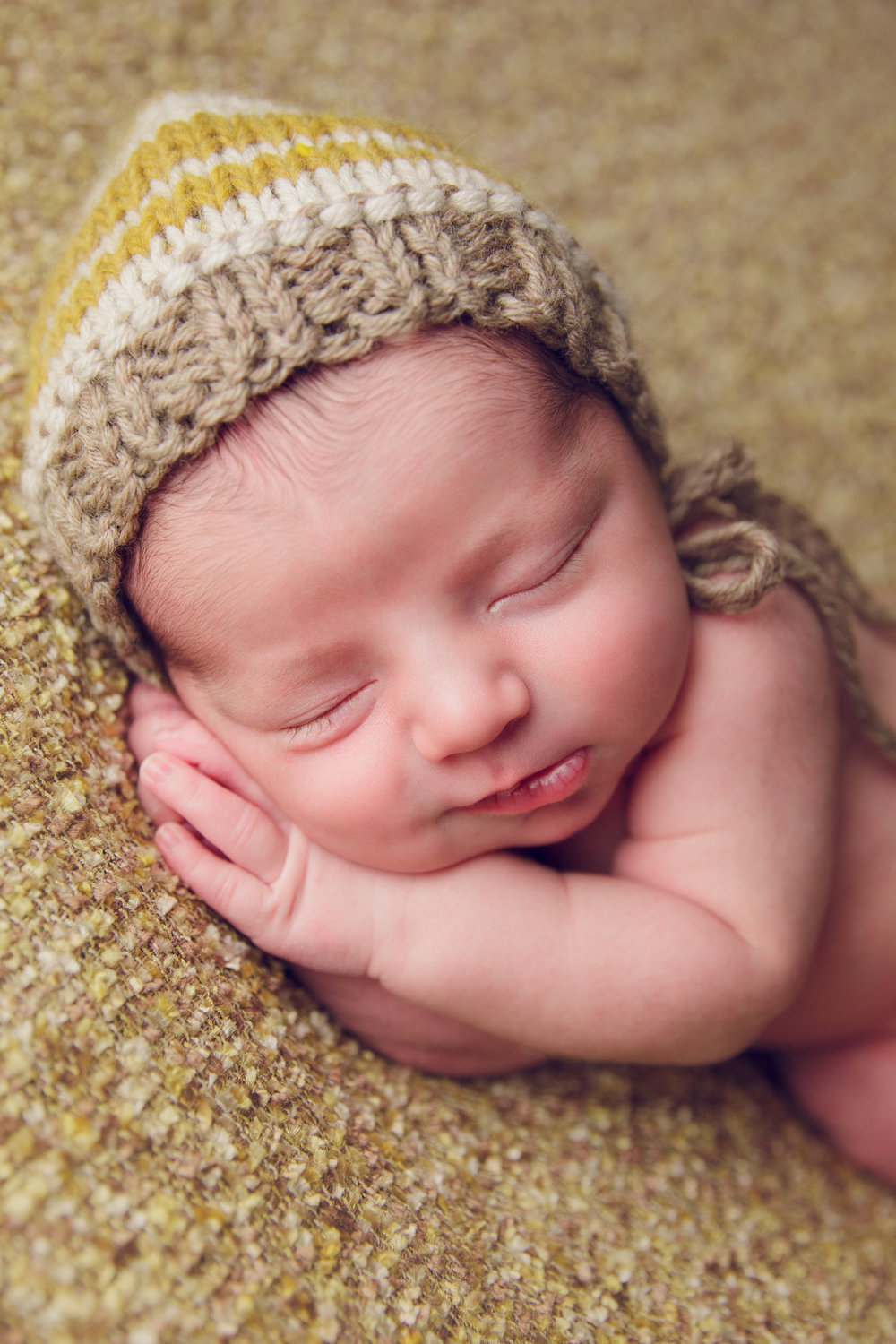 river newborn photo  (45).jpg