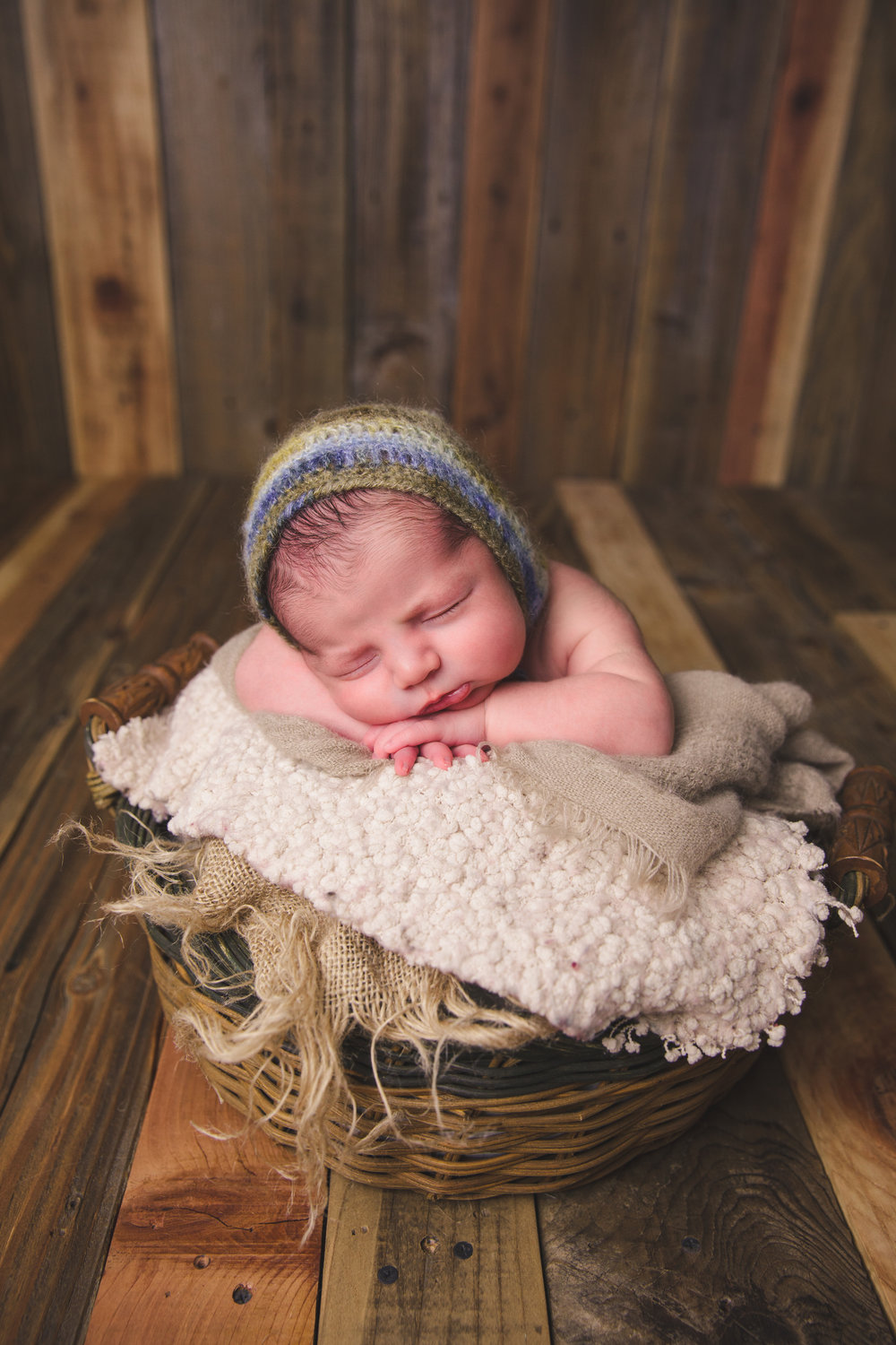 river newborn photo  (79).jpg