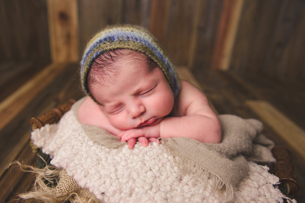 river newborn photo  (80).jpg