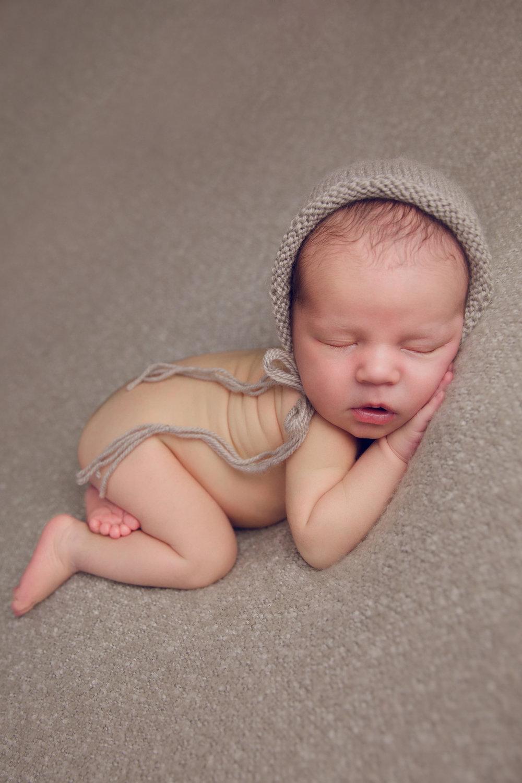 newborn harrison  (25).jpg
