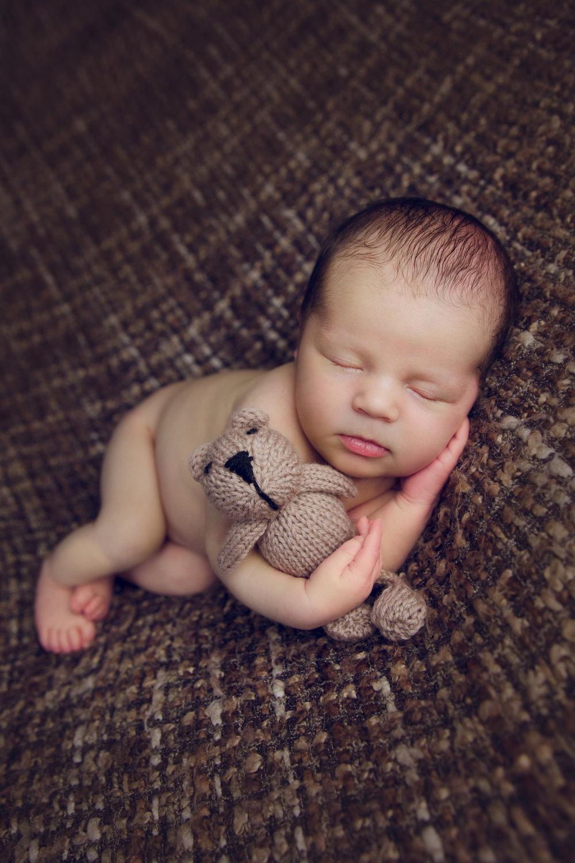 newborn harrison  (54).jpg