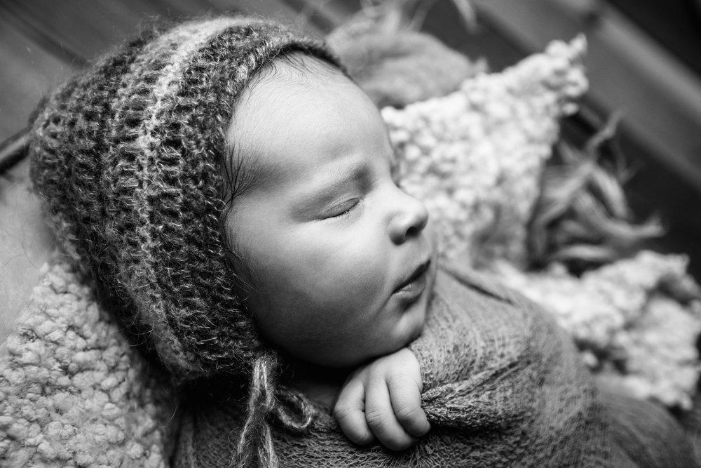 newborn harrison  (78).jpg