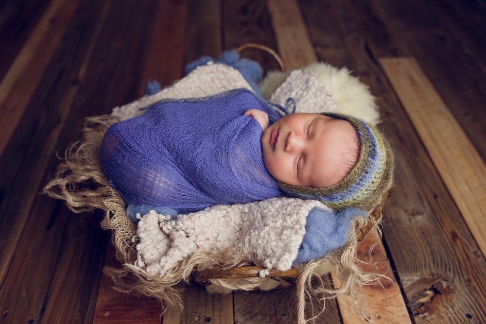 newborn harrison  (82).jpg