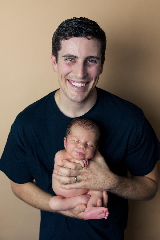 newborn harrison  (91).jpg