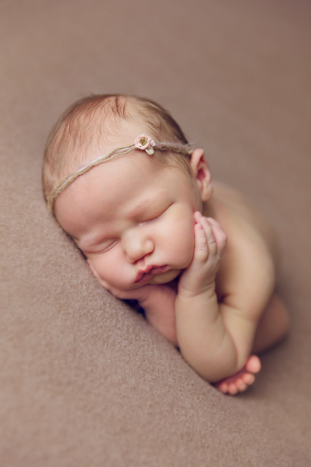 molly newborn photo  (6).jpg