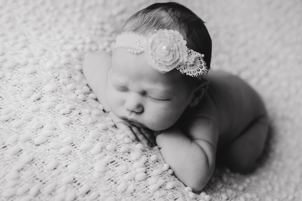 molly newborn photo  (28).jpg