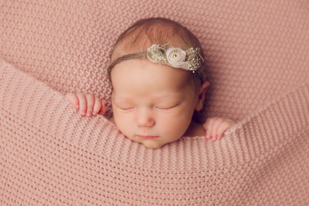 molly newborn photo  (43).jpg