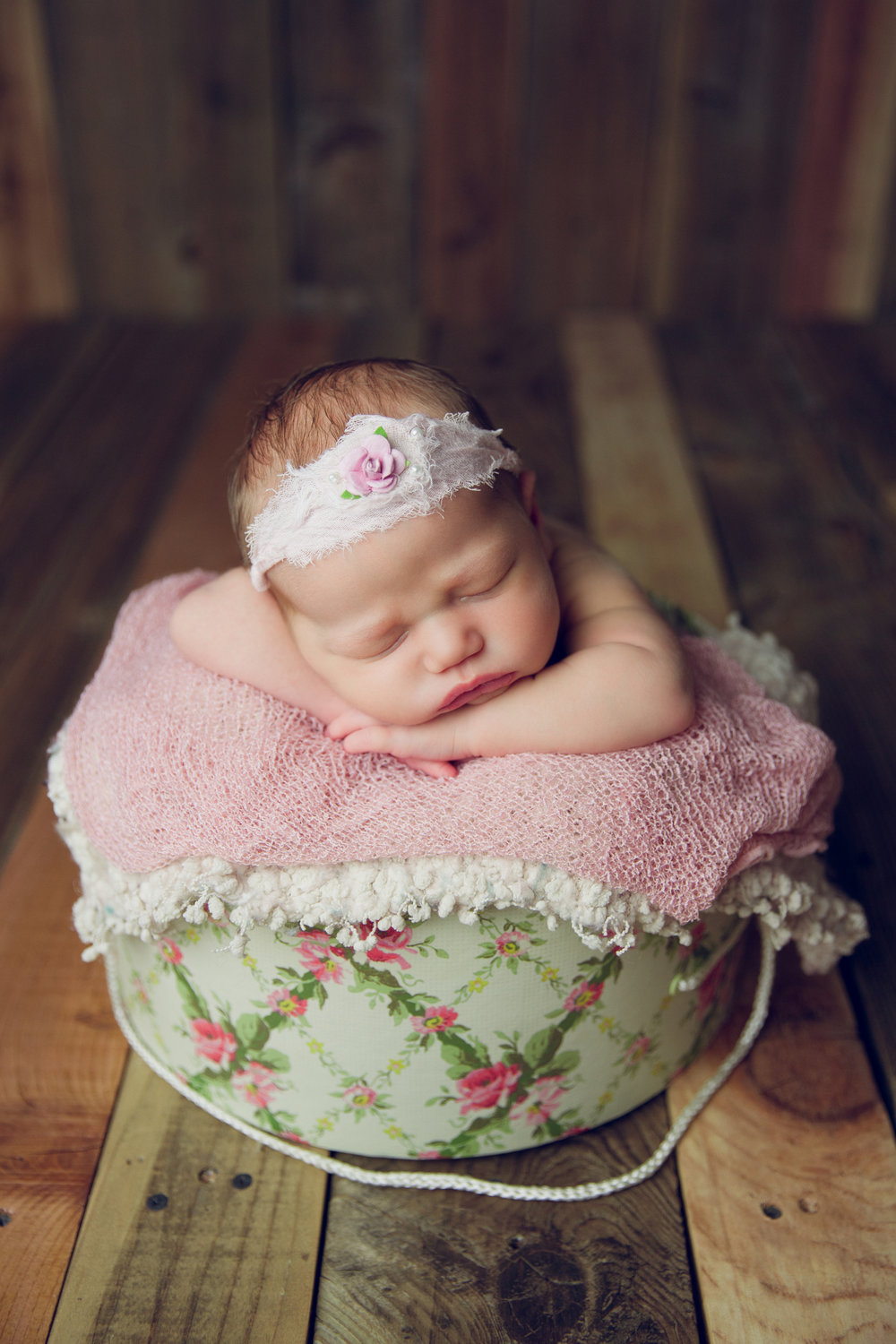molly newborn photo  (59).jpg