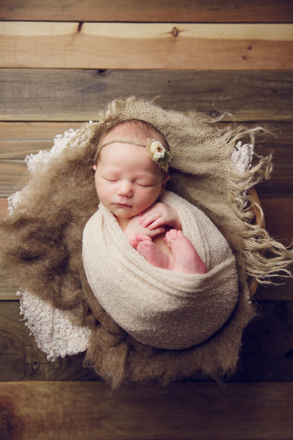 molly newborn photo  (63).jpg