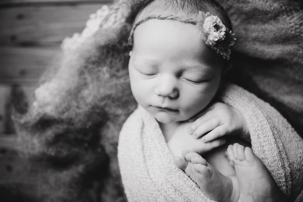 molly newborn photo  (66).jpg