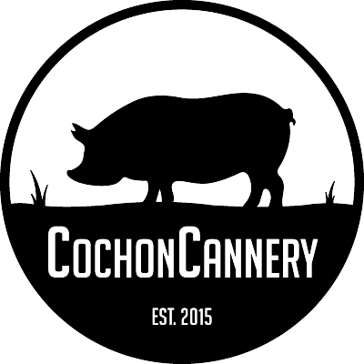 Cochon Cannery