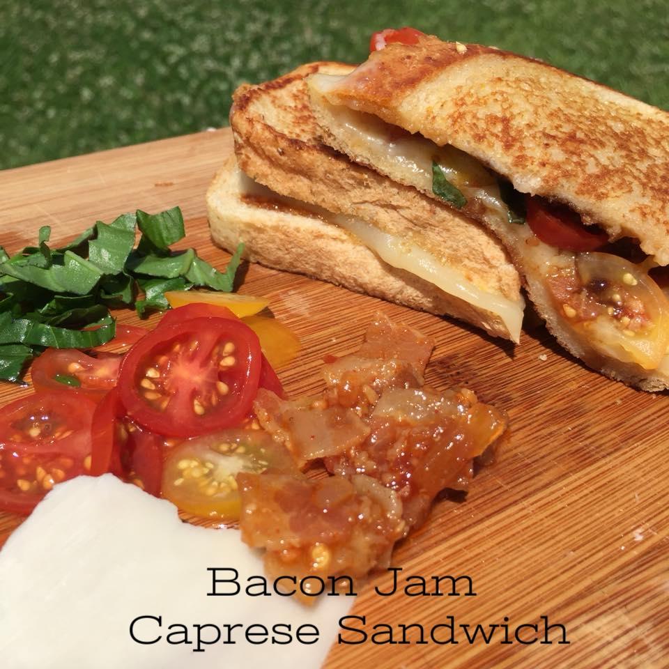 Caprese Sandwich.jpg