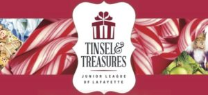 tinsel and treasures.jpg