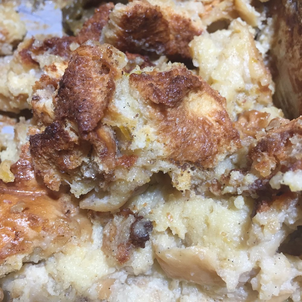 Fig Bread Pudding.JPG