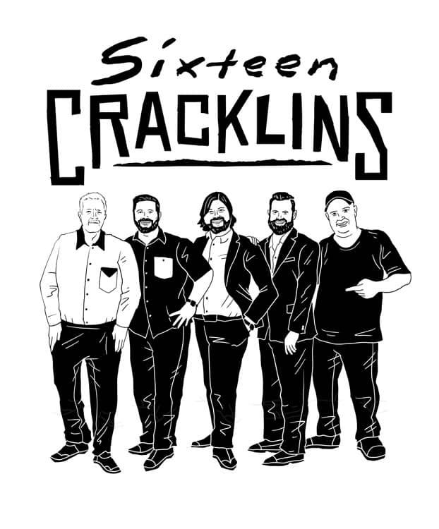 sixteen crackins guys'.jpg