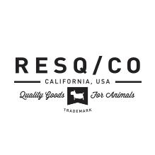 Resq Co