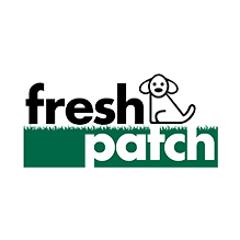 FreshPatch_Logo.png
