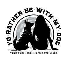 IdRatherBeWithMyDog_Logo.png