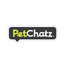 PetChatz_Logo.png