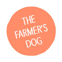 The Farmers Dog