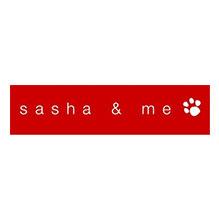 Sasha And Me
