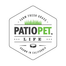 Patio Pet Life