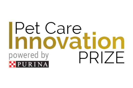 Pet Care Innovation Prize