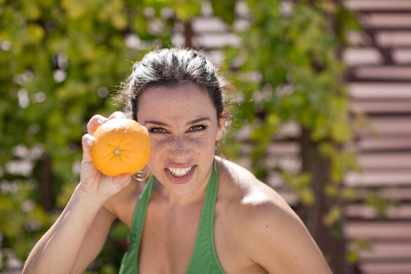 image via shebrand.com