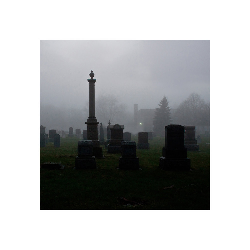 Cultural of death research - In the United States, death is perceived as a taboo, and therefore mourners have limited participation in the funeral process. In many cultures around the world, family and friends are extremely involved in the funeral allowing for more healing and acceptance.
