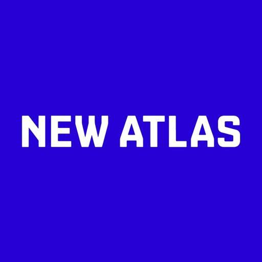 New Atlas.jpg