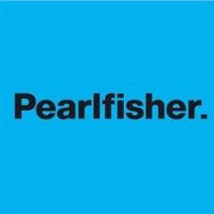 Pearlfisher_blue.jpeg